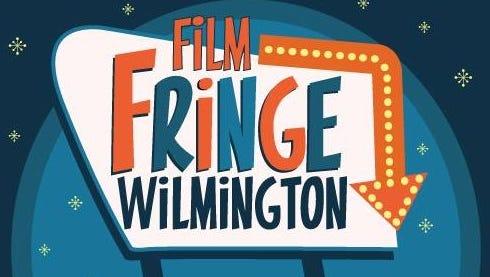 Fringe Wilmington