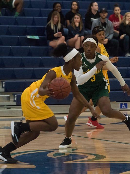Subway All Stars-Basketball