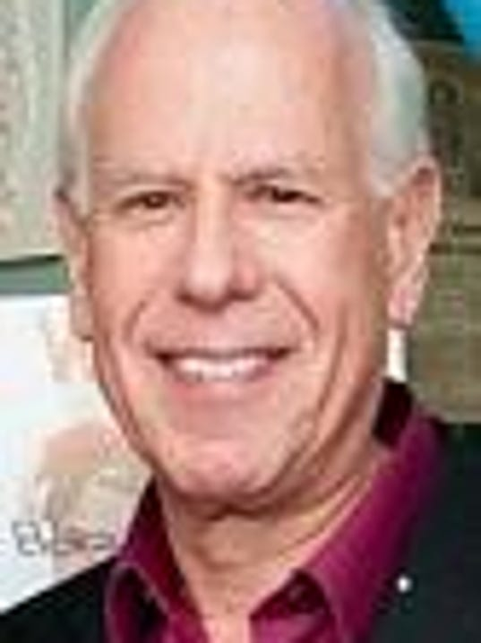 Doug Berger