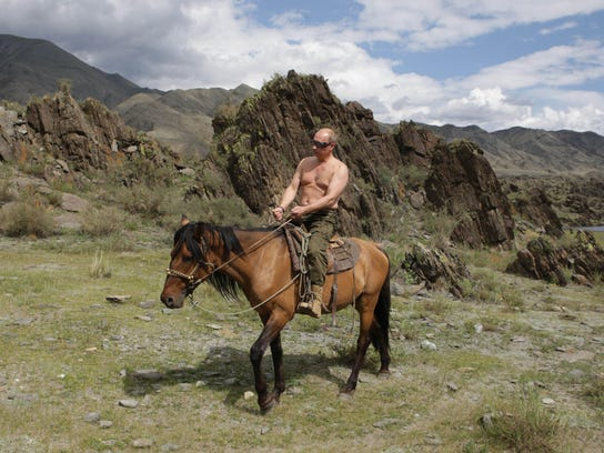 Russia Inside Putin (4)