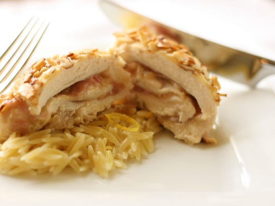 Almond-encrusted Rhubarb Chicken Roulades.jpg