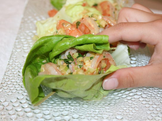 Louisiana Lettuce Wrap.jpg