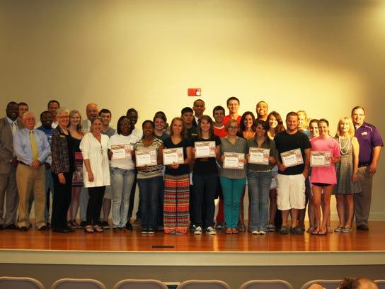 js-0723-scholarships-05.jpg