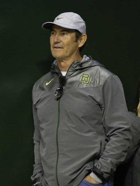 2016-9-10 art briles column