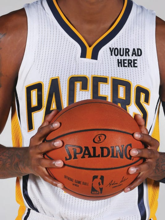 636010155747658698-Pacers-Ad-Jersey.jpg