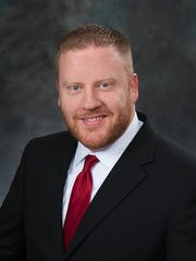 Rick Danielowski of TGW Financial Advisors has earned the Chartered Financial Analyst designation.
