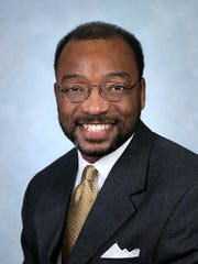 Cleve Warren, chairman of FAMU's board of trustees, also will miss alumni event.