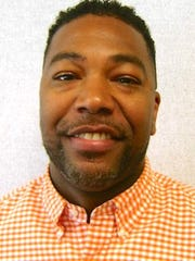 Marquis Sykes was named the Mansfield Senior boys head basketball coach  on June 6, 2017 by superintendent Brian Garverick.