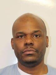 Rodney L. Cole, 37.