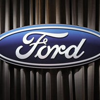 Ford to fight latest Takata recall