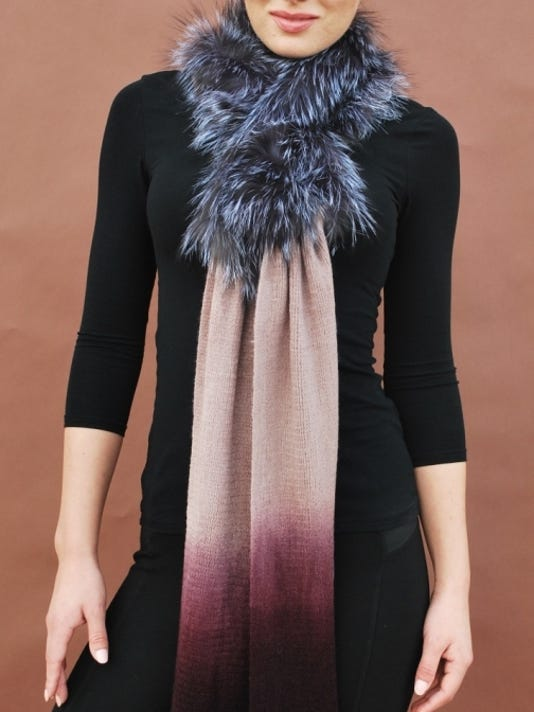 Willow Tree Scarves young 4.jpg