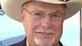 Bobby Wilson, state Senate candidate in Legislative