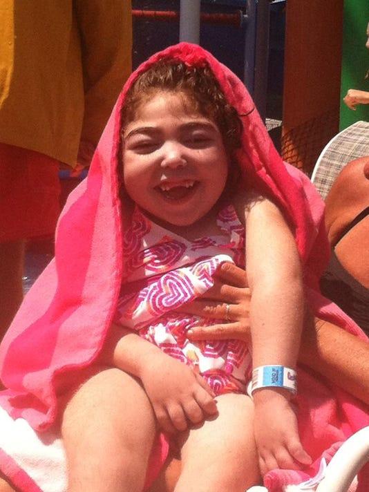 c35d2dedd3f Brain-damaged Toms River child needs our help