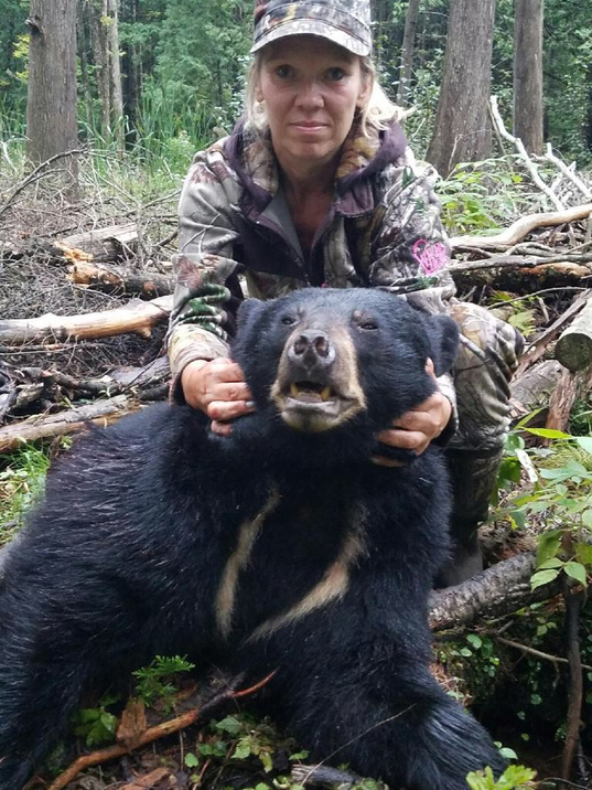 Dennis-Bear.png