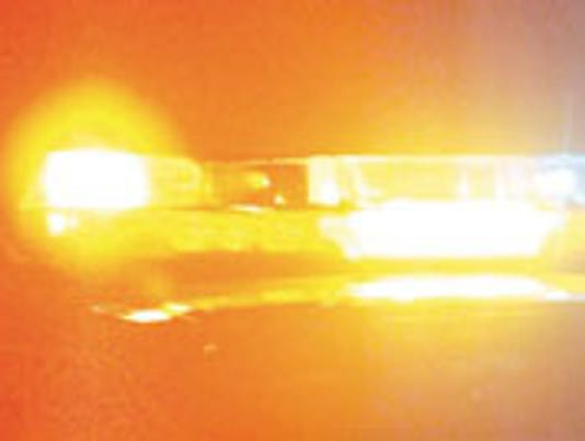 636047257026035118-policecarlights.jpg