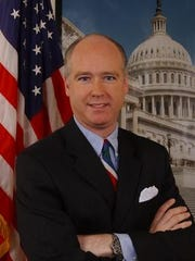 Rep. Robert Aderholt, R-Ala.
