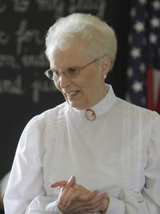 Doris Martin.jpg