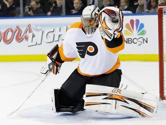 Flyers Emery 0419