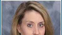 Julie Meadows-Keefe has been hired to be the city of Tallahassee's new ethics officer.