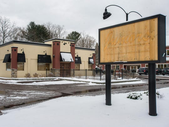 The Church Street Tavern in Burlington will be expanding