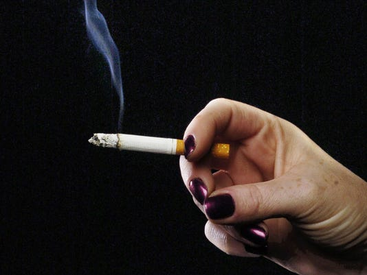SMOKE CHARGE 110405.jpg