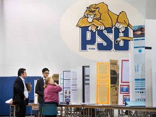 NWS-PMK-SCIFAIR-1-5508317.JPG