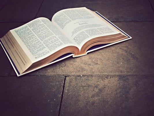 636089443540487635-Bible.jpg