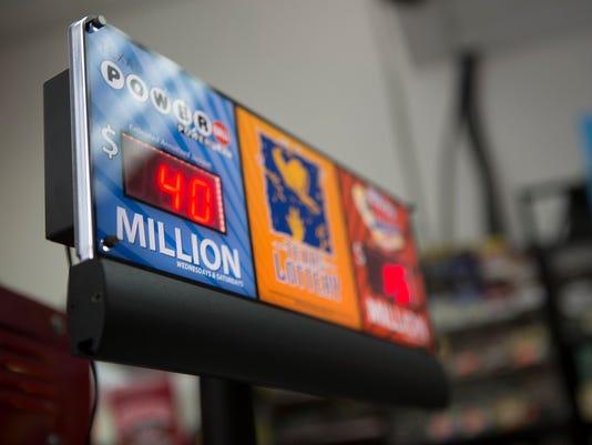 Texas-Tribune-Texas-Lottery.jpg