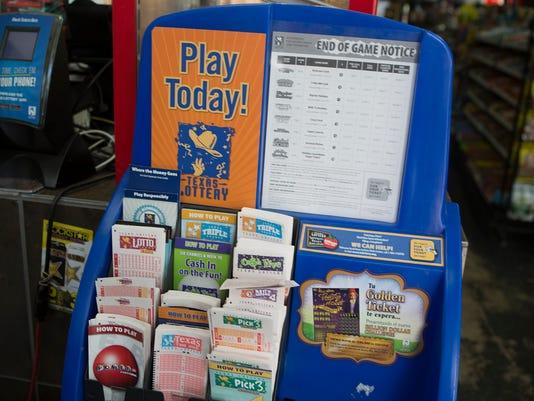 Texas-Tribune-Texas-Lottery-2.jpg