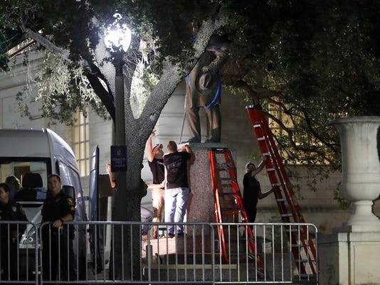 636392653657803935-texas-tribune-confederate-statue-removed-ut-austin.jpg