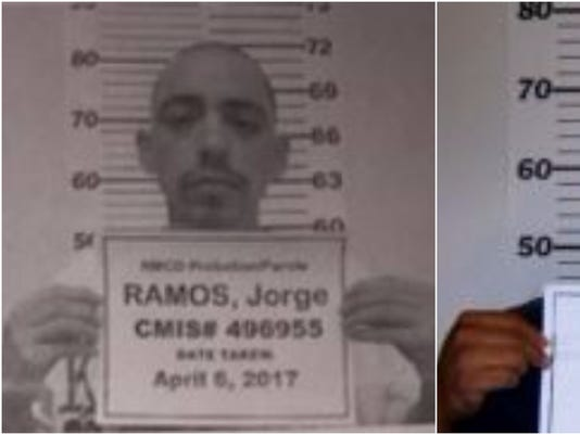 Ramos-and-Meraz.jpg