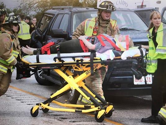 636416061780507966-Texas-Tribune-Conaway-Perdue-Miller-crash-aides.jpg