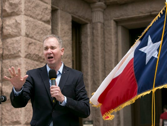 Texas-Tribune---Empower-Texans-Michael-Quinn-Sullivan.jpg