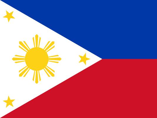 635494198305022348-Phillipine-flag