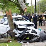 Michigan lawmakers: Get rid of mandatory auto insurance