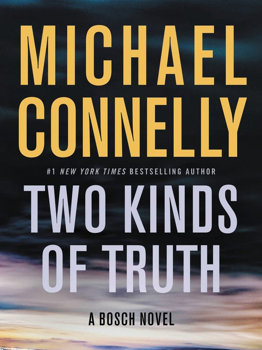 636439466028680631-Connelly-TWOKINDSOFTRUTH-FINAL.JPG