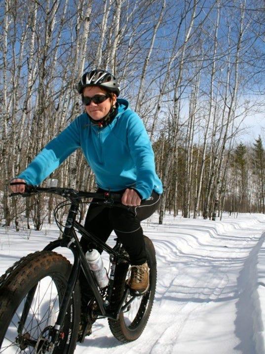 Jen Lasar biking.jpg