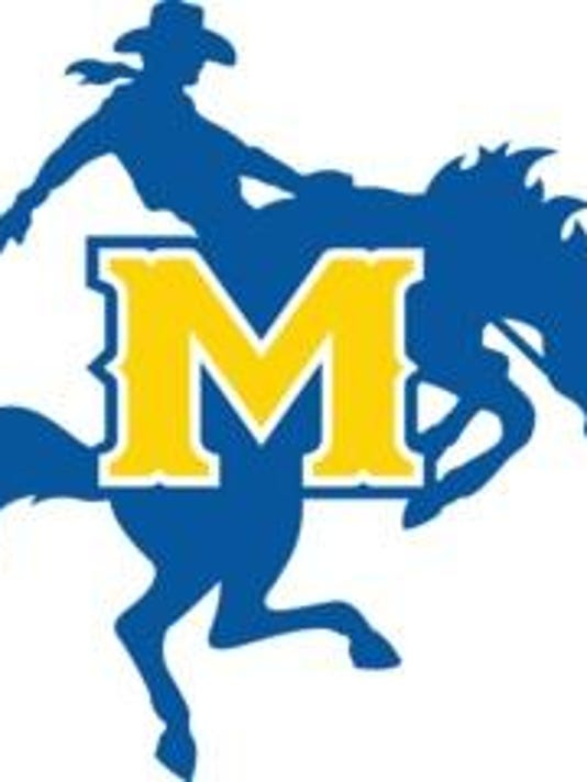 McNeese_State_logo