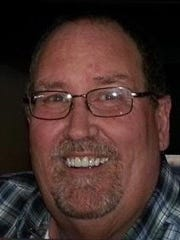 Brian L. Porath, 58