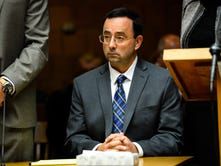 Editorial: Nassar investigation should be elevated to Michigan State Police