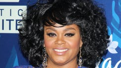 Jill Scott says she no longer supports Bill Cosby.
