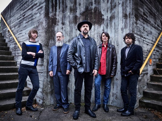 636365985124601264-Copy-of-Drive-By-Truckers-1.jpg