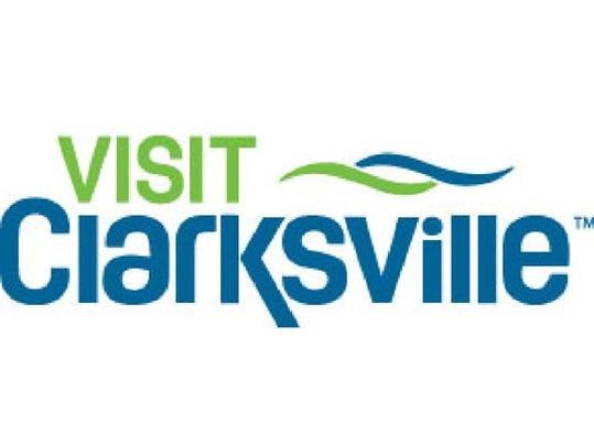 CLR-presto-Visit_Clarksville