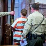 Iowa legislators still don't care about protecting children