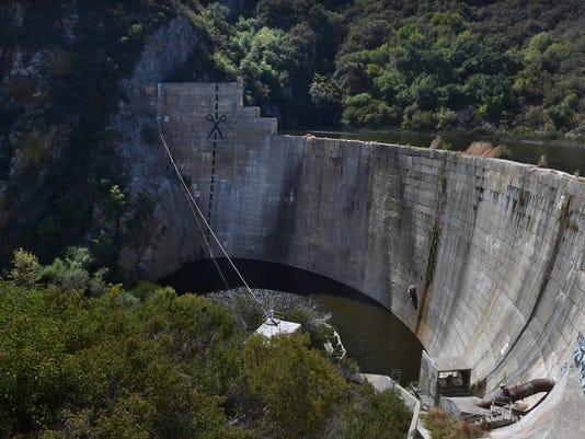 Matilija-Dam-1.JPG
