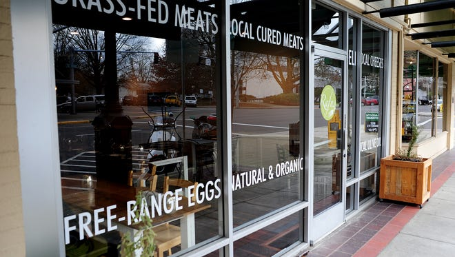 Rafns', located at 479 Court St. NE, scored a perfect 100 on its semi-annual inspection Nov. 9.