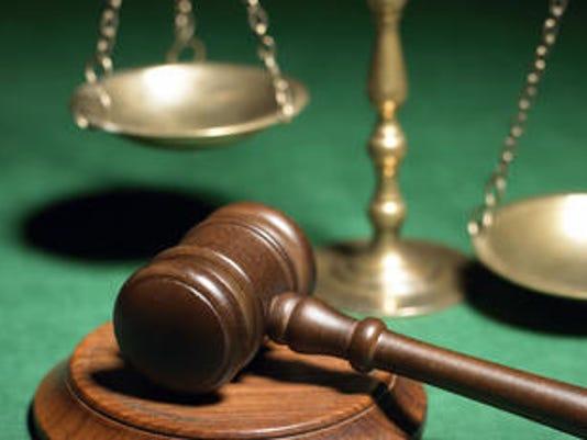 -court.jpg