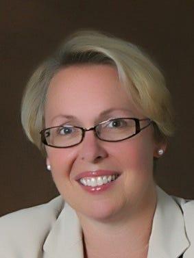 Elaine L. Reed President & CEO Naples Historical Society Inc.