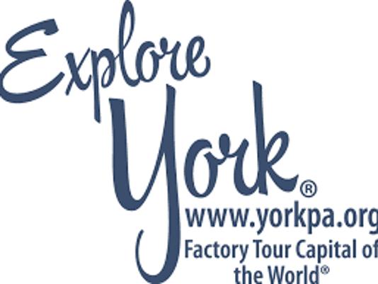 636166367468967451-explore-york.png