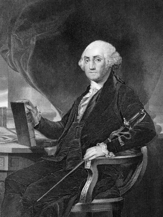 LDN-EC-151215-george-washington-1